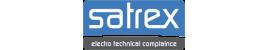 Satrex Ltd
